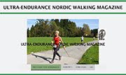 www.nordic-walking-competitivo.jimdo.com