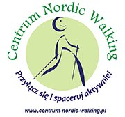 www.centrum-nordic-walking.pl