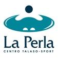 http://www.la-perla.net/