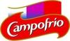 http://www.campofrio.es/
