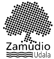 http://www.zamudiokoudala.net/